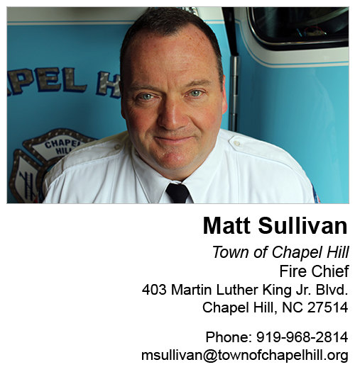 sullivan_matt-contact_us_11.3