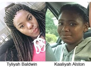 missing-tyliyah_and_kaalitah-body