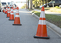 Traffic_cones_thumb