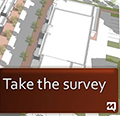 BLUE HILL DESIGN GUIDELINES SURVEY