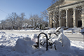 Bike_in_snow_Thumb