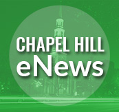 CHAPEL HILL ENEWS
