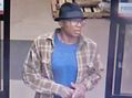 Food Lion Robbery suspect-thumbnail