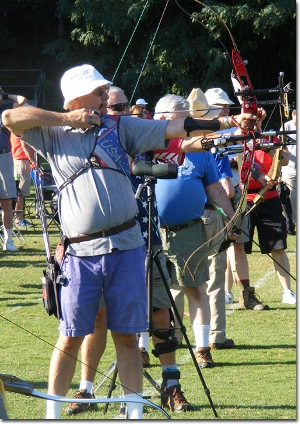 2017SeniorGamesArcher