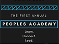 Peoples Academy_thumb