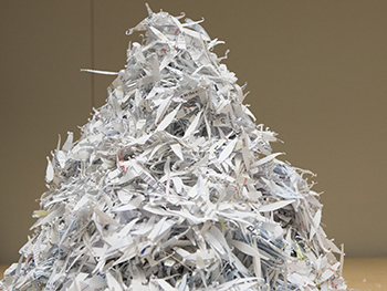 Shredded_Paper_350