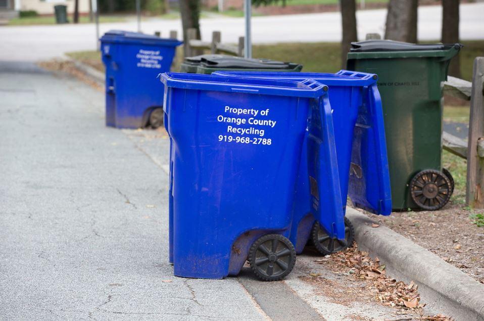 Orange County_Trash Can