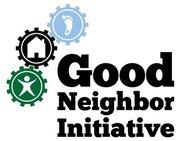 Good Neighbor Initiative