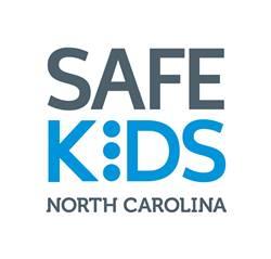 safe_kids-body