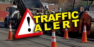 traffic_alert-paving-body