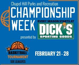 DICKS_Championship_Week_300x250
