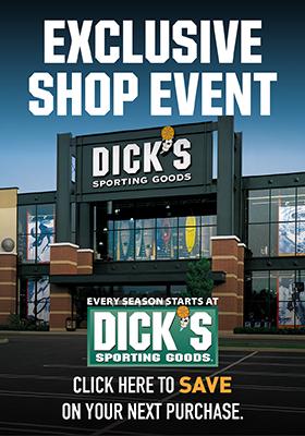 Exclusive Shop Days