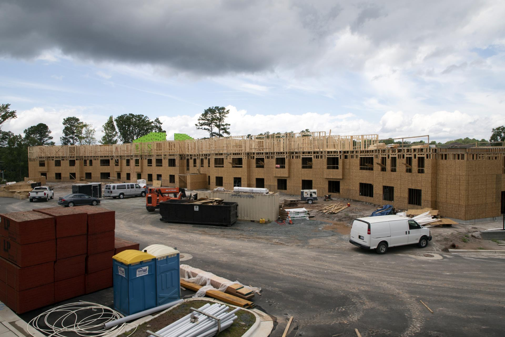 180801_Greenfield_construction_03 (1)