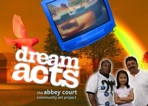 Dream Acts