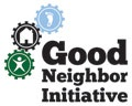 Good Neighbor Initiative