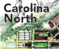 Public information meeting on 2015 Carolina North Annual Report Sept. 17