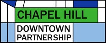 Chapel Hill Downtonwn Partnership