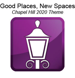 good_places_new_spaces