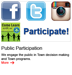 encouraging_public_participation