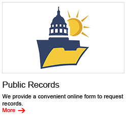 maintaining_public_records