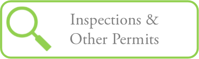inspections1