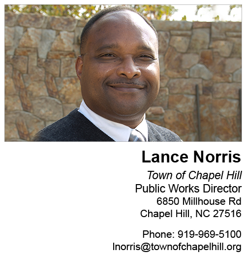 norris_lance-contact_us