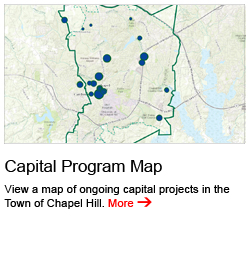 capital_program_map