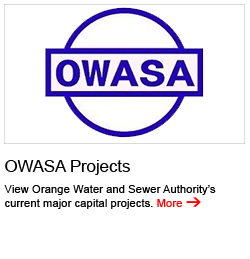 owasa_projects