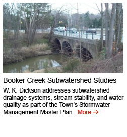 lower-booker-creek-study