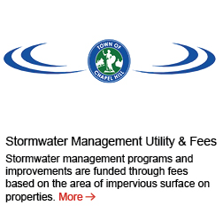 stormwater-management-utility
