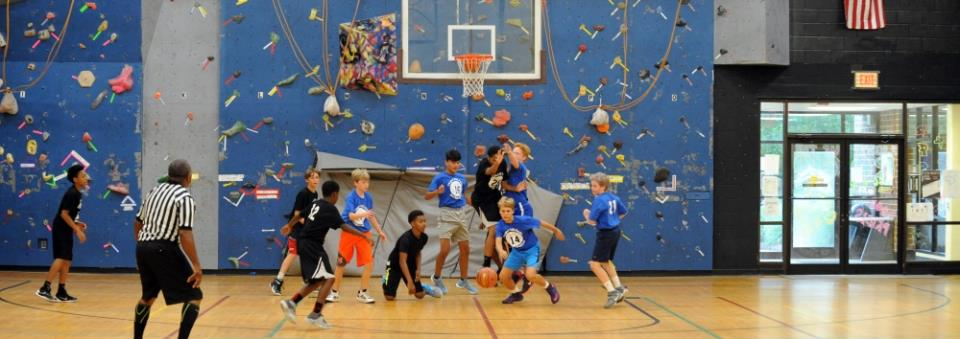 Youth Basketball2