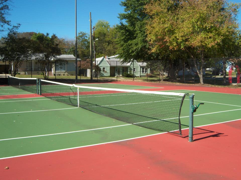 hargraves tennis courts_2