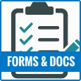 Camp Forms_Docs