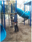 Playground inspection1