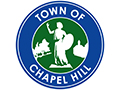 Town of Chapel Hill Services Update: 6 p.m. Thursday, Feb. 20