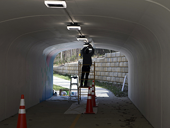 Tunnel_work_350