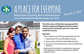 Housing Bond Referendum Postcard Version 2 PRINT_Page_2_web