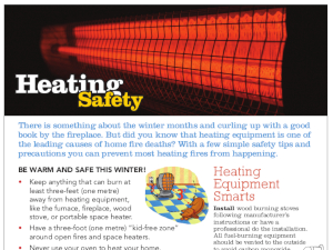 Heating_Safety-thumbnail