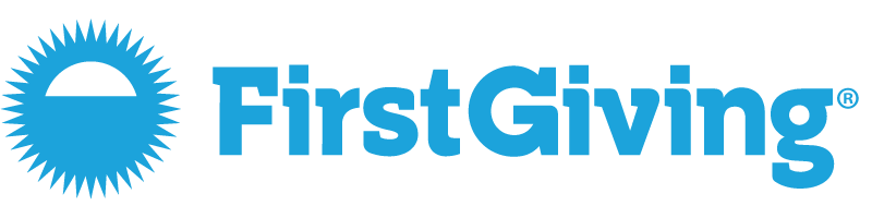 First Giving-Logo-Color