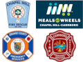 meals_on_wheels-thumbnail