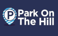 park_on_the_hill-200x125