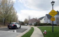 180314_Southern_Village_Traffic_Calming-200x125