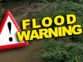 flood_warning-180522-thumbnail