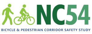 NC54 SAFETY STUDY