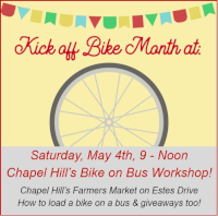 bike_month-bike_on_bus-workshop-small