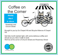 Coffee on the Corner with BACH-small