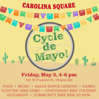 Cycle de Mayo-small