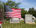 Memorial Day Holiday Service Schedule