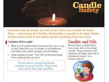 candle_safety-body