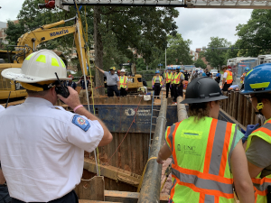 190709-trench_collapse_rescue-002-body